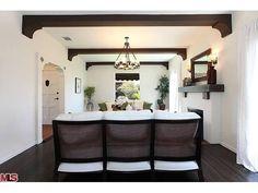 "Open House: Sunday, July 8, 2012 2:00 - 5:00 PM 1603 Carmona Avenue, Picfair Village Price: $699,000Beds, Bath: 3, 2Floor Area: 1,635 sq. ft.Per the Listing: ""Welcome to the Casa de Carmona...."