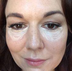 under-eye-makeup-prevent-creases-wrinkles-concealer