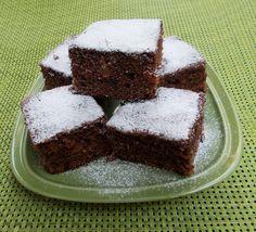 Negresa de post Cheesecake, Cooking Recipes, Sweets, Desserts, Food, Pies, Cake Ideas, Dessert Ideas, Chef Recipes