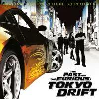 Sean Paul — Tokyo Drift (Dj Kantik Remix) Furious Movie, The Furious, Fast And Furious, Tokyo Drift, Tokyo Design, Foreign Movies, Universal Pictures, Best Christmas Gifts, Music Publishing