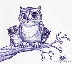Ink work has come along way.from the - Kim Albrecht - Ink work has come along way.from the Ink work has come along way. Art Drawings Sketches, Animal Drawings, Pencil Drawings, Owl Tattoo Drawings, Baby Owl Tattoos, Model Tattoo, Owl Tattoo Design, Beautiful Owl, Owl Art