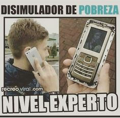 Omg #iphonevsfeo