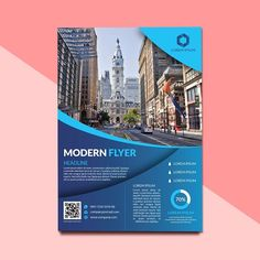 Now, you can leverage the power of true artificial intelligence. Business Brochure, Business Flyer, Corporate Flyer, Flyer Design, Old Things, Medical, Marketing, Artificial Intelligence, Photo And Video