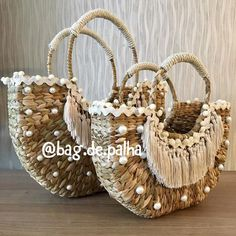 It Bag, Ethnic Bag, Diy Tote Bag, Straw Handbags, Diy Handbag, Round Bag, Jute Bags, Craft Bags, Handmade Handbags