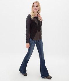 Gimmicks by BKE Mesh Sweater  http://www.buckle.com/sku-6014100300?cm_vc=BN_CrossSell