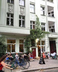 Berlin • Populus_coffee