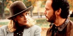 12 Movies About Autumn - Fall Films