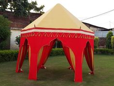 Indian Wedding Receptions, Indian Wedding Decorations, Arabian Nights Theme Party, Moroccan Theme Party, Moroccan Tent, Arabian Tent, We Are Festival, Luxury Tents, Tent Sale