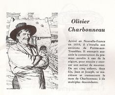 famille Charbonneau – Nos ancêtres Canadian History, American History, Joseph, Family Boards, Family Roots, Genealogy Research, Red River, Le Moulin, First Nations