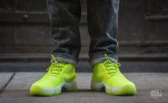 Jordan-Future-Volt-On-Foot-101.jpg (970×600)