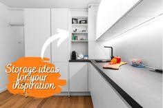 #kitchenorganization #kitchenorganizationideas #kitchenpantry #kitchenstorage #kitchendesign #kitchen #kitchenfurniture #mobila #mobiladebucatarie #bucatarii #bucatariimoderne #modernkitchens #KUXA #KUXAstudio #KUXAkitchens #bucatariiKuxa Kitchen Storage, Furniture, Cabinet, Studio, Design, Inspiration, Home Decor, Clothes Stand, Biblical Inspiration