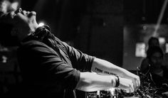 NOIR at Booom Ibiza | Defected In The House News Track, Music Artists, Ibiza, House, Home, Musicians, Homes, Ibiza Town, Houses