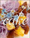 """complete guide:amazing, fully updated #CakeDecorating, must-have resource for professional & aspiring cake artists & hobbyists.  By master caker & IACP nominee #TobaGarrett. Revamped with gorgeous new photography. user-friendly, step-by-step format, fundamentals to stacking cake tiers, pillars & columns.  Basic-> Advanced Piping.Writing & Painting, Royal Icing Design, Hand Modeling, Pastillage, Gumpaste Flowers.Cake """"Gallery"""" for inspiration.@TobaGarrett & tons of recipes.40% off $39.14"""