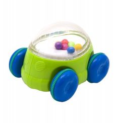 Amazon: Deal on Fisher-Price Toys!