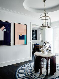 13 Striking Mirrors That Will Spice Up Your Home Decor   Design Interior  Moderno, Poltronas E Natale