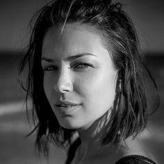 """DJ Nastia """"Beauty"""" (UA)"""