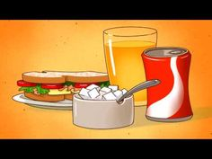 ▶ ¿CÓMO SOLUCIONAR LA HIPOGLUCEMIA? - YouTube Youtube, The Originals, Tableware, Dinnerware, Tablewares, Dishes, Place Settings, Youtubers, Youtube Movies