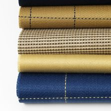 DesignTex Fabric Store: environmental design products