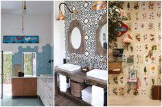 #lakberendezes #otthon #otthondekor #homedecor #homedecorideas #homedesign #furnishings #design #ideas #furnishingideas #housedesign #livingroomideas #livingroomdecorations #decor #decoration #interiordesign #interiordecor #interiores #interiordesignideas #interiorarchitecture #interiordecoratingstyles #interiordecorating #interiordecoratingtips #walldecor #walldecoration #walldecorideas #walldecorlivingroom #walldesign #walldesignideas Interior Decorating Styles, Interior Design, Wall Design, House Design, Interior Architecture, Living Room Decor, Wall Decor, Design Ideas, Furniture