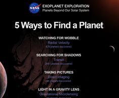WEBSITES: Gr. 9 - Space Exploration - Resources at Alberta Teachers' Association Study Jams, Conservation Of Mass, International Space Station, Space Telescope, Our Solar System, Space Travel, Space Exploration, Taking Pictures, Nasa