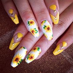 Instagram photo by hausoflacquer #nail #nails #nailart