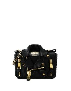 Check out Shoulder Bag Moschino Women on Moschino Online Store ans shop online. Secure payment and worldwide delivery.
