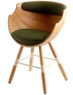 unique-chair-design-from-lund-paarmann-3
