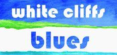 http://www.whitecliffsmusic.co.uk/index.html  Date          :         Saturday 7th June 2014   Where         :   Bluebirds, Snargate Street