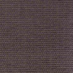 Warwick Fabrics : BARON, Colour CABERNET Warwick Fabrics, House Property, Lounge Suites, Pattern Matching, Baron, Cleaning Solutions, Satin Fabric, Drapery, Helpful Hints