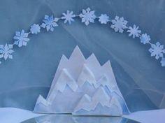 ijsbergenenkoudelucht.jpg 283×212 pixels