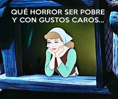 Que horror ! Funny Picture Quotes, Funny Pictures, Funny Sayings, Que Horror, Funny Jokes, Hilarious, Friend Jokes, Mexican Memes, Mexican Stuff