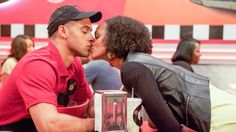 Tyler Perry's If Loving You Is Wrong - Official Show Page
