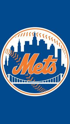 New York Mets 1962