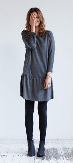 Dresses & Skirts | Daywear from Hush