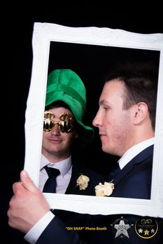 PHOTO BOOTH | Emma & Tim @ The Curly Goose  Enjoy the photos and please Tag & Share these pics! :)   Award Winning Photo Booth !! ABIA 3rd 2016 http://ift.tt/1EyiiwW  #Photobooth #AdelaidePhotoBooth #AdelaideWeddings