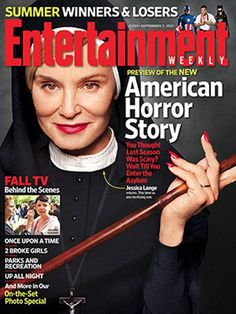 Google Image Result for http://img.perezhilton.com/wp-content/uploads/2012/08/american-horror-story-season-2-entertainment-weekly-cover__oPt.jpg