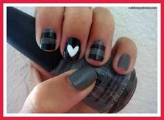 pretty fingernail designs | really pretty nail designs games