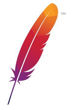 File:Apache Feather Logo.svg