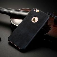 Ultra-thin Phone Case For Apple iPhone 6 / 6S plus