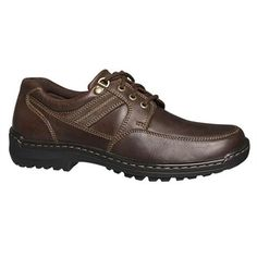 Hush Puppies Answer Mens Comfortable Wide Fit Shoes #Answer, #ClothingAccessories, #Comfortable, #Fit, #Hush, #Mens, #Puppies, #Shoes, #Wide http://www.fashion4shoes.com.au/shop/brand-house-direct/hush-puppies-answer-mens-comfortable-wide-fit-shoes/