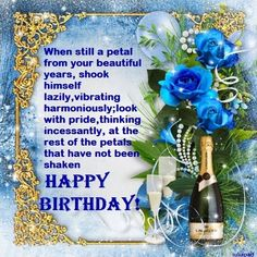 Happy Birthday Messages, Happy Birthday Quotes, Birthday Wishes, Birthday Images With Quotes, Good Morning Beautiful Pictures, Happy New Year 2020, Creative Photos, Diy And Crafts, Congratulations