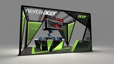 Acer新品发布会