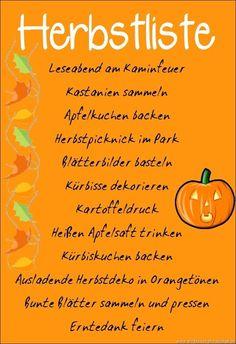 1000 images about kindergarten herbstideen on pinterest basteln hedgehogs and conkers - Herbstideen kindergarten ...