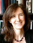"""On Saturday, April 20 at 4 pm, Kimberly Orcutt, Henry Luce Foundation Curator of American Art of the New-York Historical Society Museum & Library  will present """"Myth, Controversy, and Modern Art: Reconsidering the 1913 Armory Show."""""""