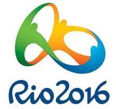 Rio de Janeiros flygplats uppgraderar wifi inför OS - http://it-kanalen.se/rio-de-janeiros-flygplats-uppgraderar-wifi-infor-os/