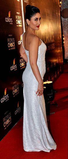 Kareena Kapoor #Bollywood #Fashion