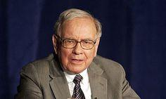 Warren Buffett explains how bubbles are formed - Business Insider Warren Buffett, Wit And Wisdom, Culture War, Money Talks, Rich People, Obama, Investing, Shit Happens, World
