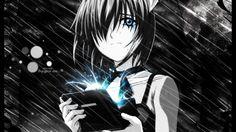 Скачать Anime Wallpapers Free HD Android развлекательная программа