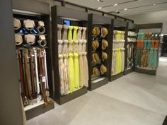 Visual #Merchandising   Zara