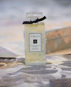 Jo Malone London   Marthe Armitage   Limited Edition Collection